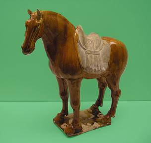 tang-horse